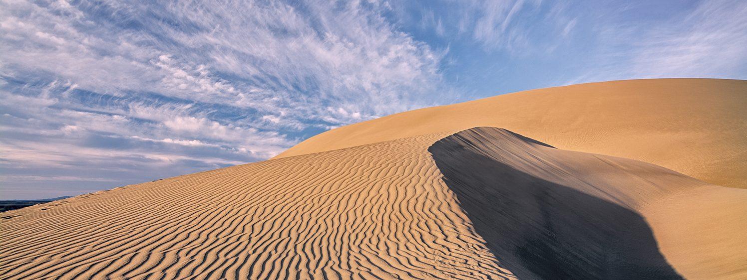 bruneau sand dunes idaho conservation
